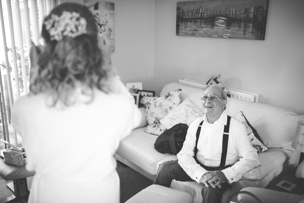 Steve Wood wedding photographer-ROCHESTER-AUG 20151075.JPG
