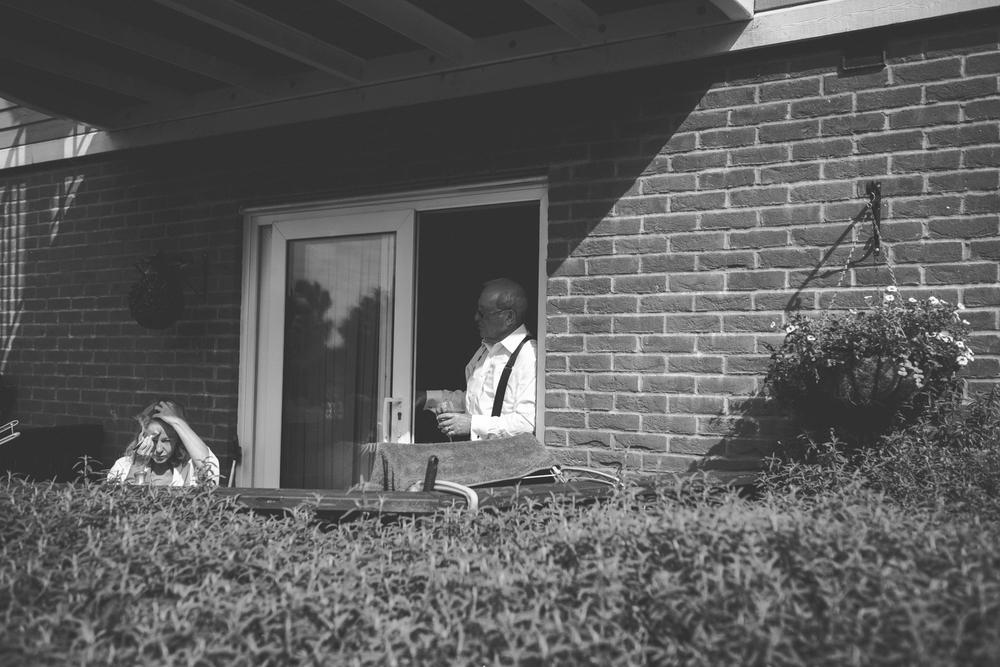 Steve Wood wedding photographer-ROCHESTER-AUG 20151077.JPG