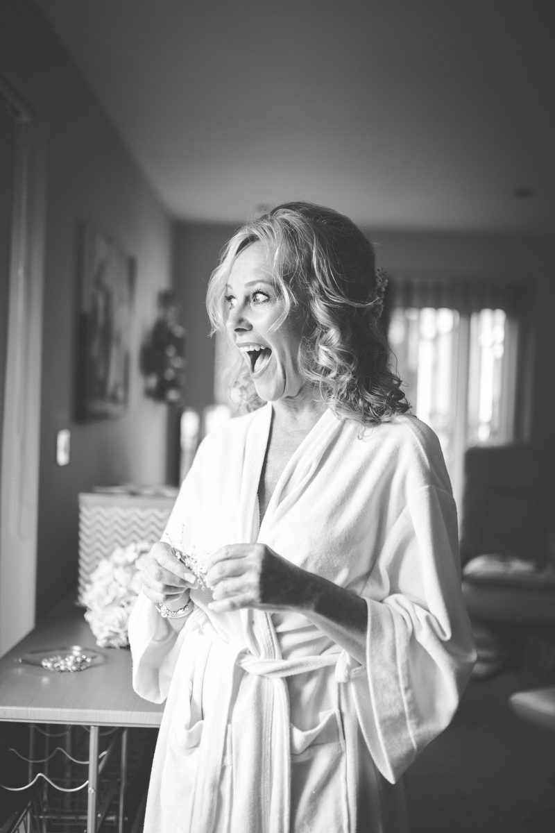 Steve Wood wedding photographer-ROCHESTER-AUG 20151084.JPG
