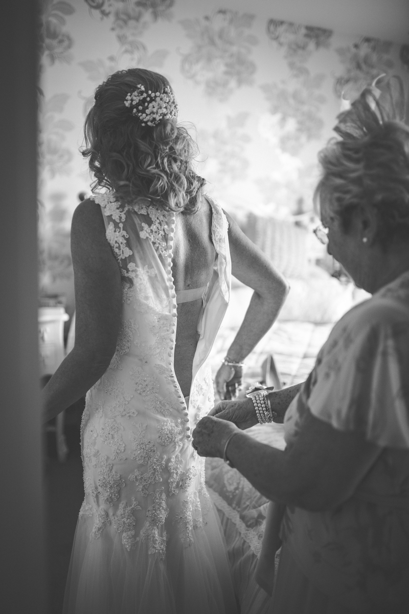 Steve Wood wedding photographer-ROCHESTER-AUG 20151086.JPG