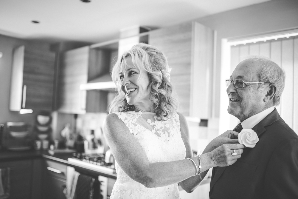 Steve Wood wedding photographer-ROCHESTER-AUG 20151094.JPG