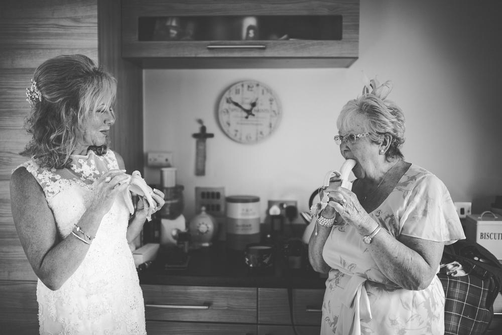 Steve Wood wedding photographer-ROCHESTER-AUG 20151096.JPG