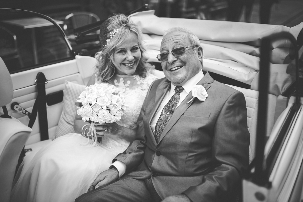 Steve Wood wedding photographer-ROCHESTER-AUG 20151100.JPG