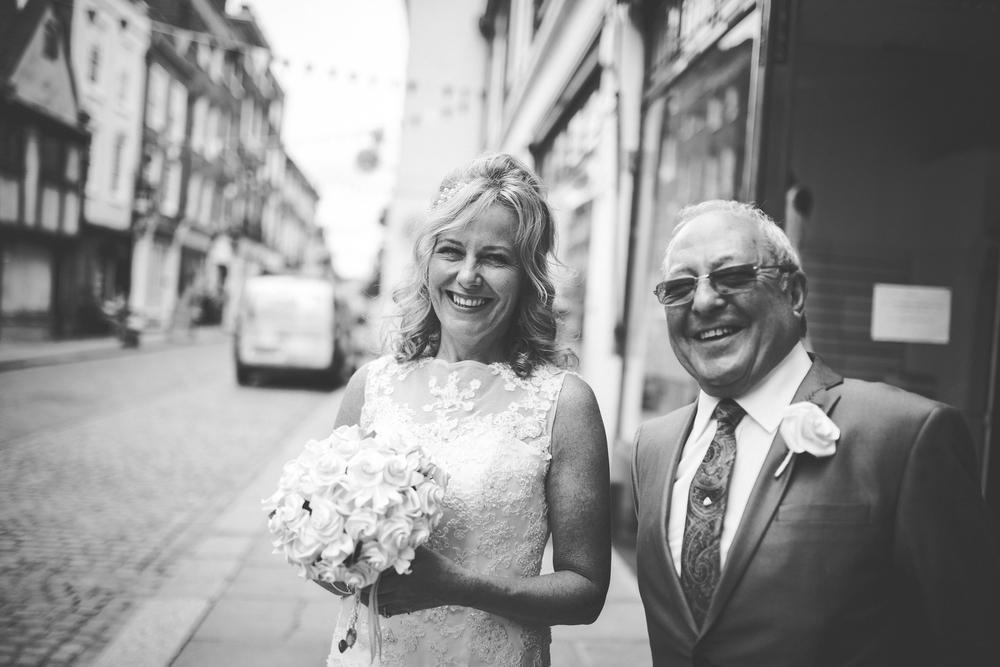 Steve Wood wedding photographer-ROCHESTER-AUG 20151104.JPG