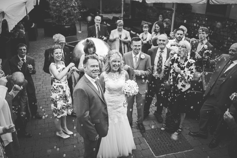 Steve Wood wedding photographer-ROCHESTER-AUG 20151107.JPG