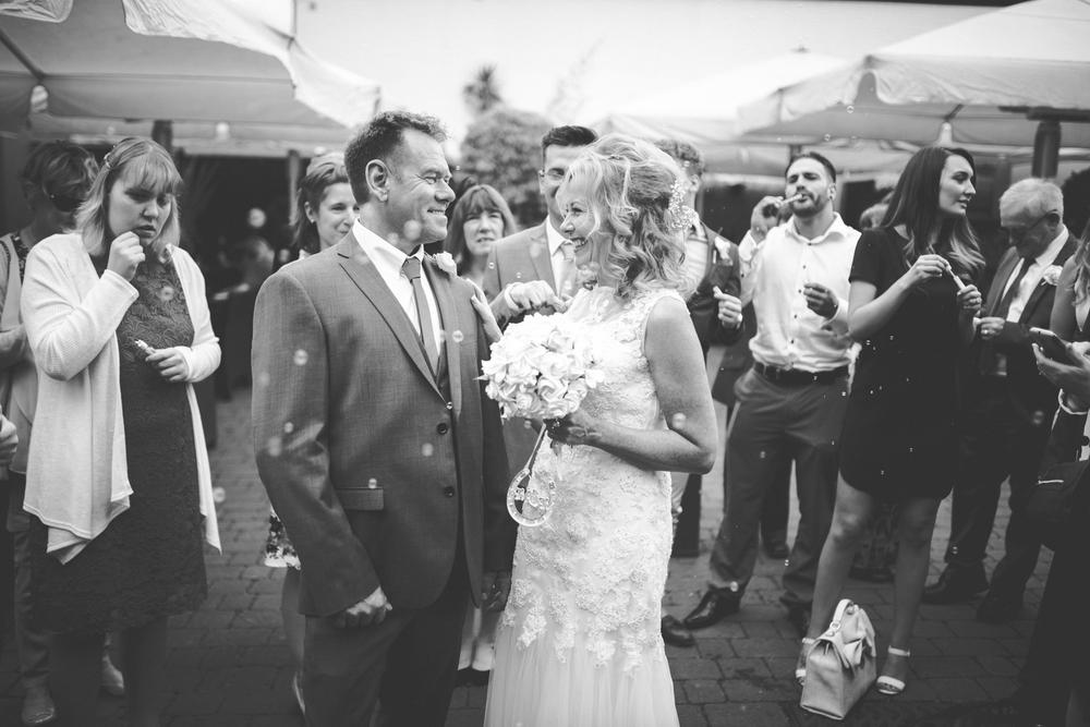 Steve Wood wedding photographer-ROCHESTER-AUG 20151110.JPG
