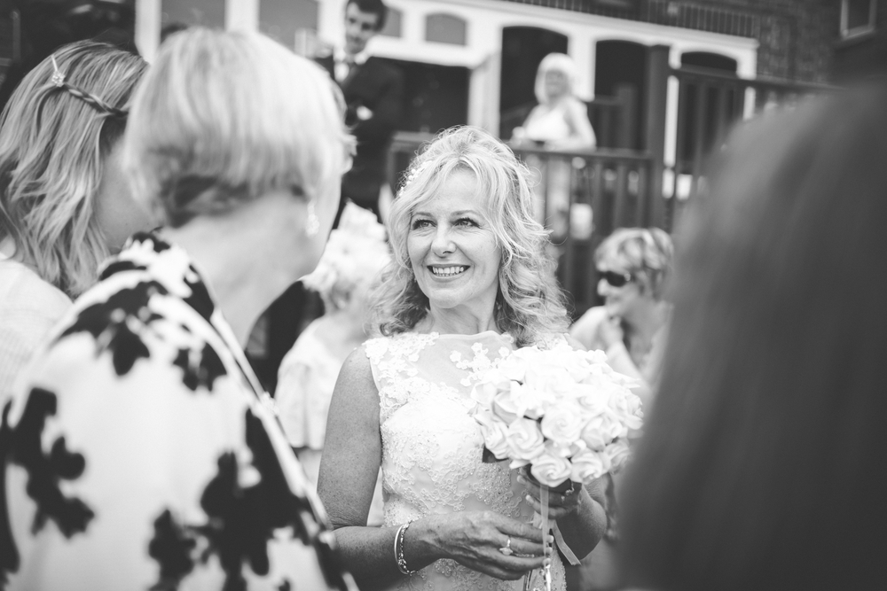 Steve Wood wedding photographer-ROCHESTER-AUG 20151111.JPG