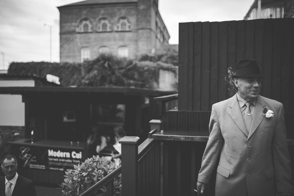 Steve Wood wedding photographer-ROCHESTER-AUG 20151112.JPG