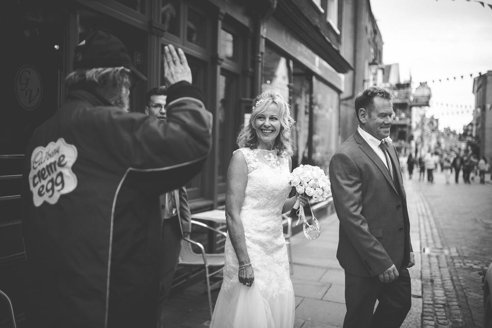 Steve Wood wedding photographer-ROCHESTER-AUG 20151113.JPG