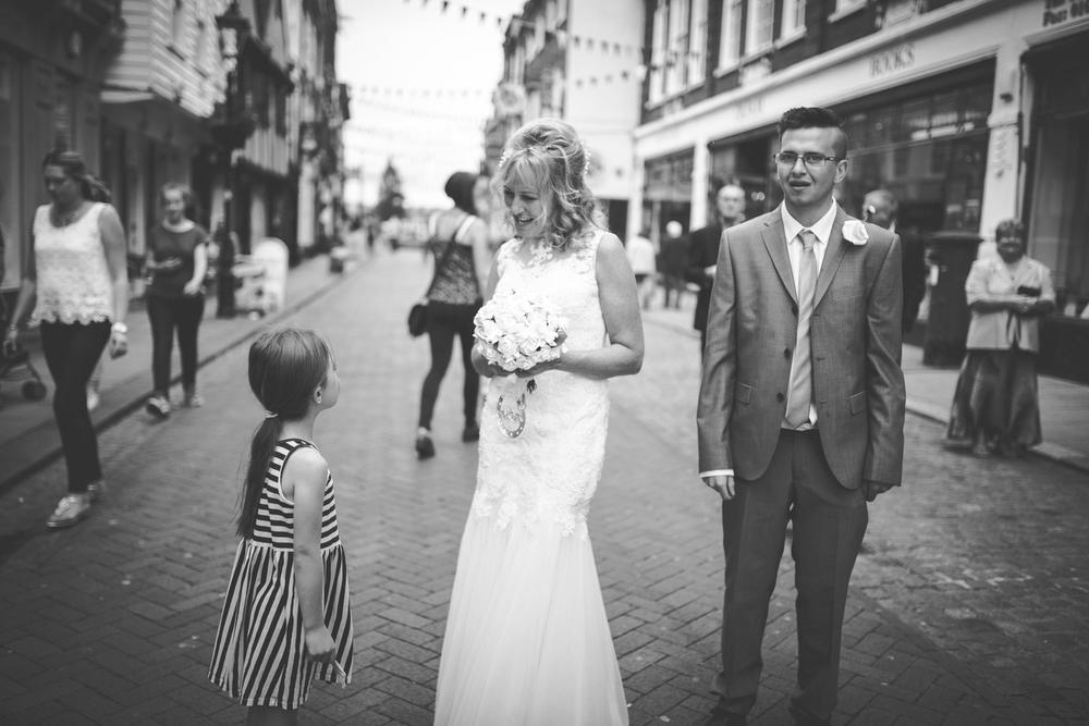 Steve Wood wedding photographer-ROCHESTER-AUG 20151116.JPG