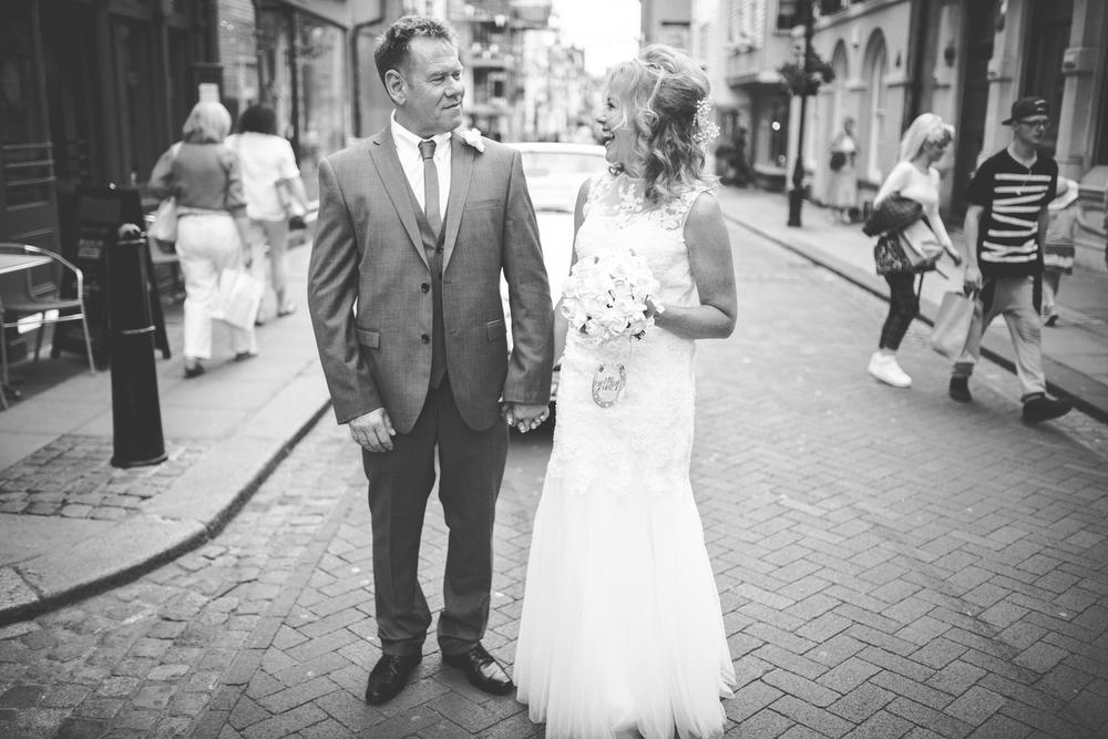 Steve Wood wedding photographer-ROCHESTER-AUG 20151115.JPG