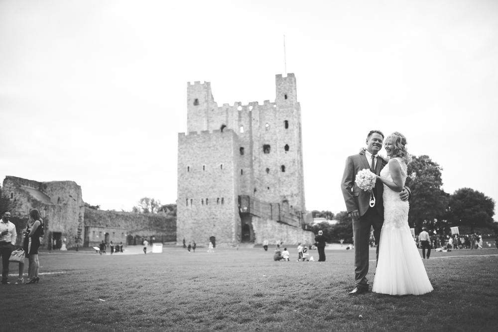 Steve Wood wedding photographer-ROCHESTER-AUG 20151120.JPG