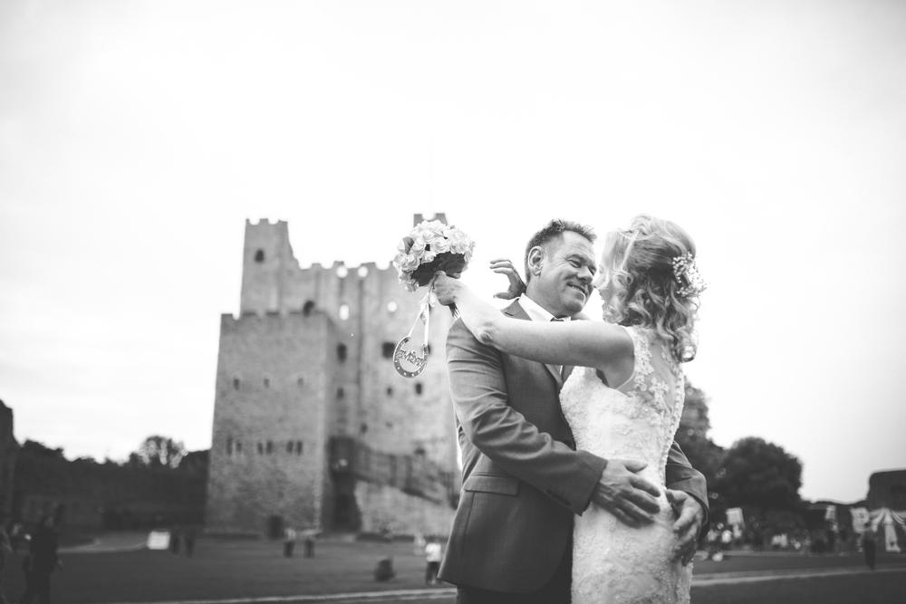 Steve Wood wedding photographer-ROCHESTER-AUG 20151121.JPG