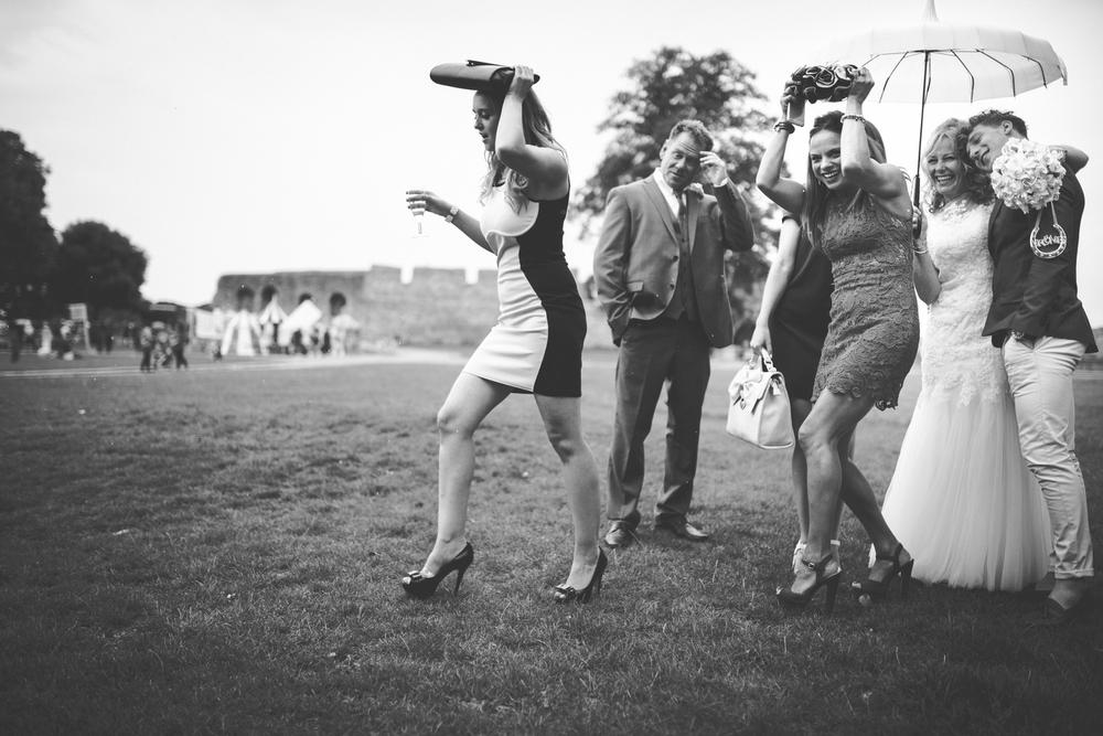 Steve Wood wedding photographer-ROCHESTER-AUG 20151122.JPG