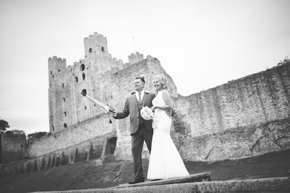 Steve Wood wedding photographer-ROCHESTER-AUG 20151131.JPG