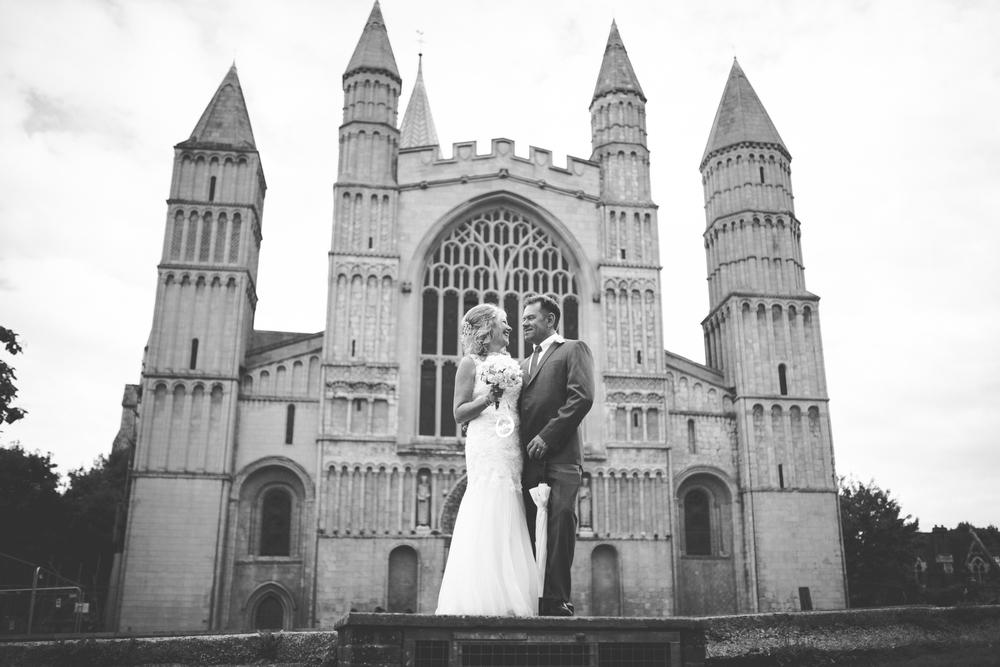 Steve Wood wedding photographer-ROCHESTER-AUG 20151132.JPG