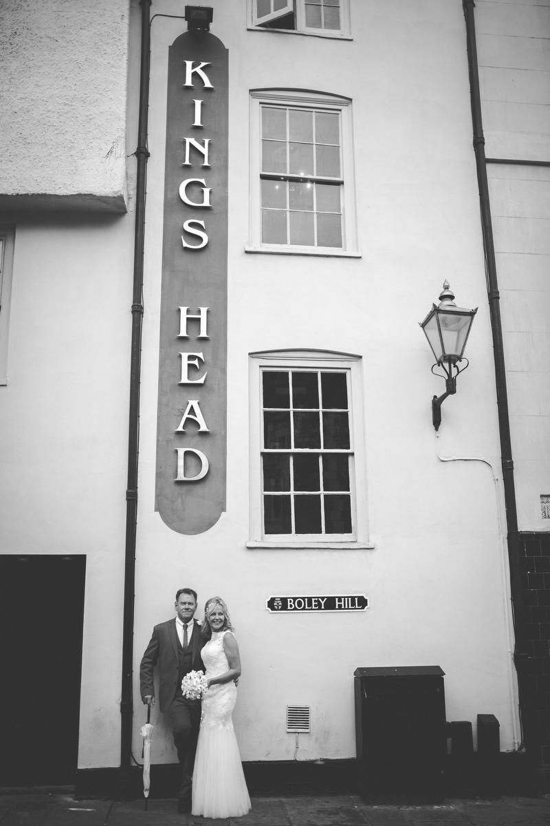 Steve Wood wedding photographer-ROCHESTER-AUG 20151134.JPG