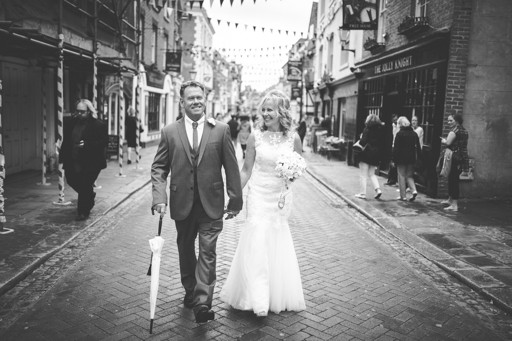 Steve Wood wedding photographer-ROCHESTER-AUG 20151136.JPG