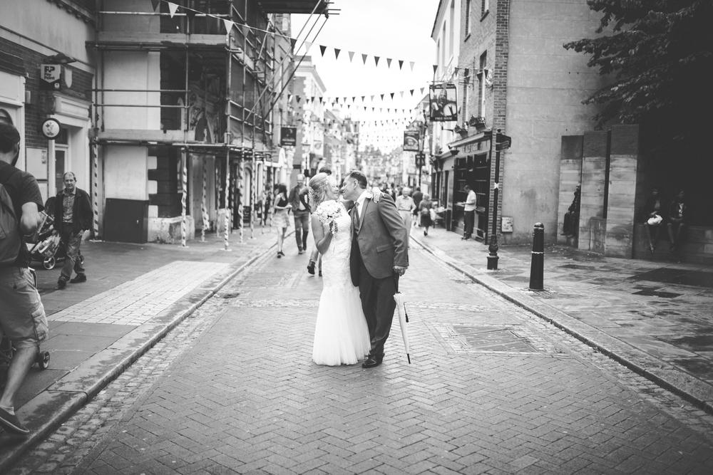 Steve Wood wedding photographer-ROCHESTER-AUG 20151137.JPG