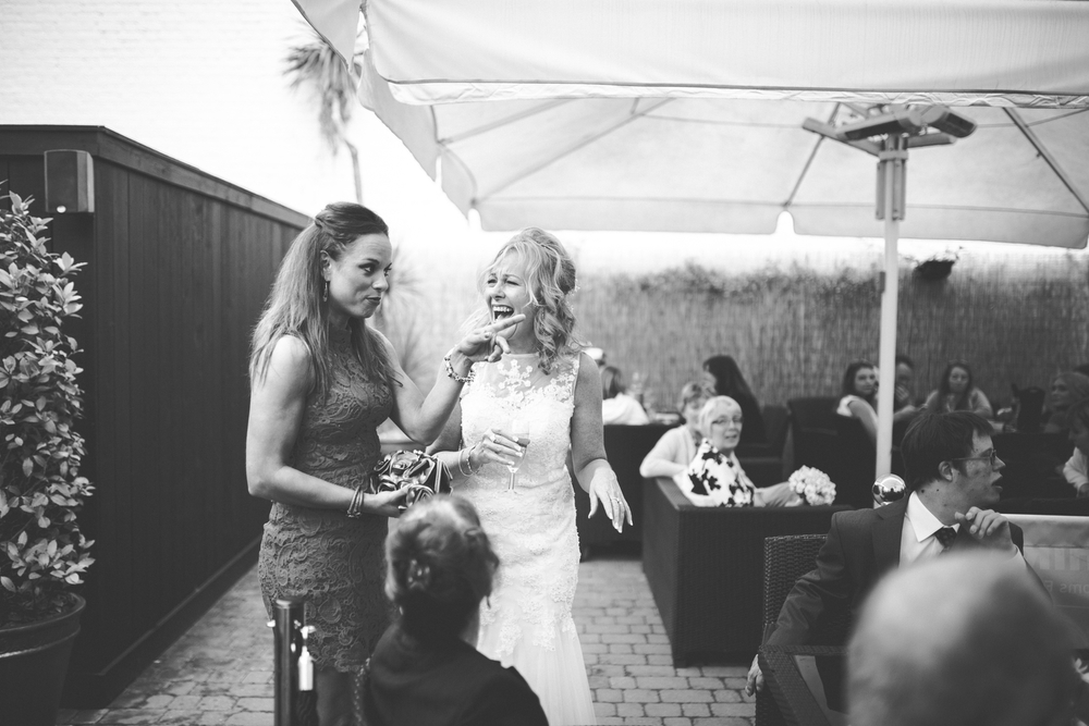 Steve Wood wedding photographer-ROCHESTER-AUG 20151139.JPG