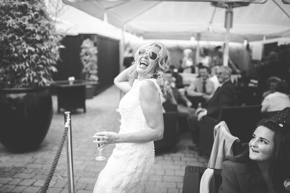 Steve Wood wedding photographer-ROCHESTER-AUG 20151141.JPG