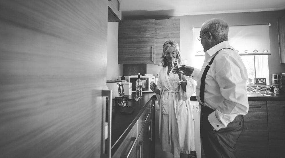 Steve Wood wedding photographer-ROCHESTER-AUG 20151154.JPG