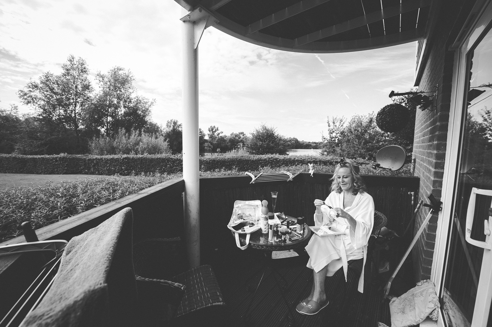 Steve Wood wedding photographer-ROCHESTER-AUG 20151157.JPG