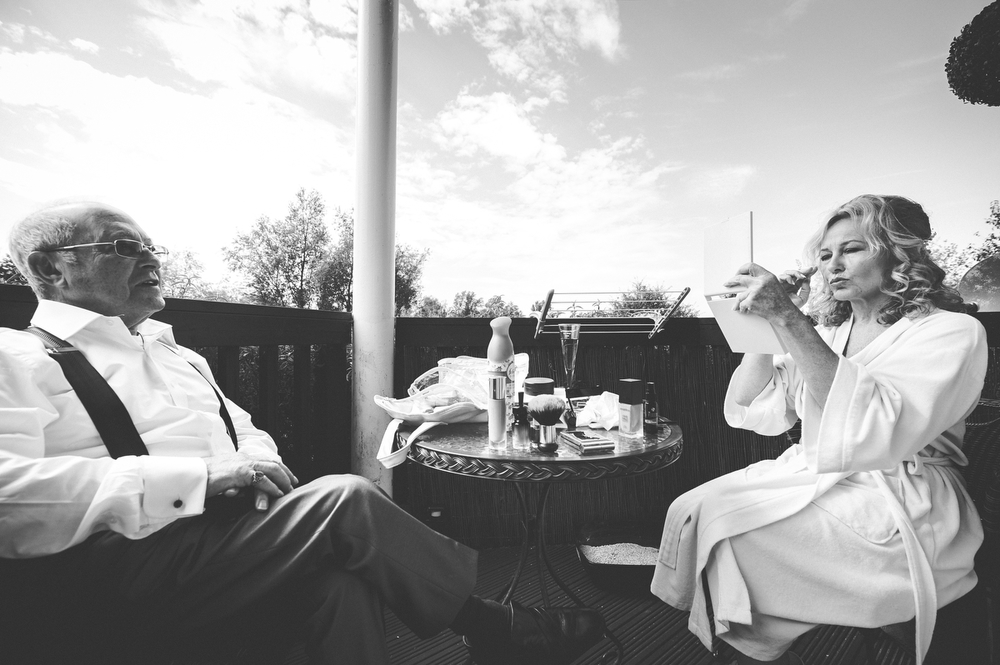 Steve Wood wedding photographer-ROCHESTER-AUG 20151159.JPG