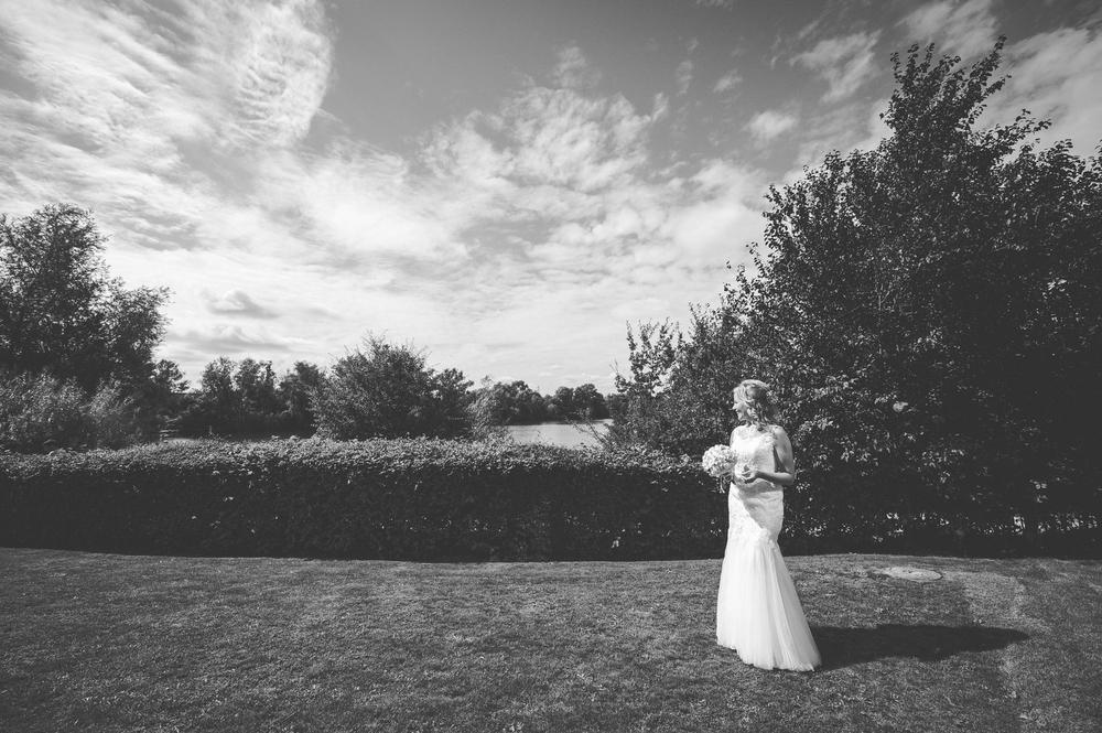 Steve Wood wedding photographer-ROCHESTER-AUG 20151165.JPG