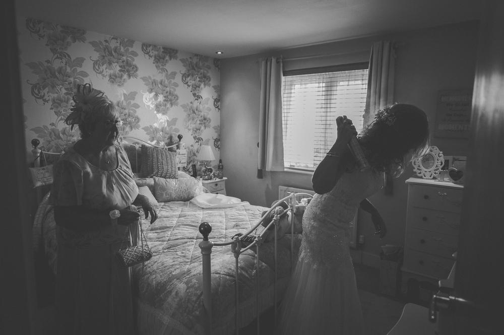 Steve Wood wedding photographer-ROCHESTER-AUG 20151167.JPG