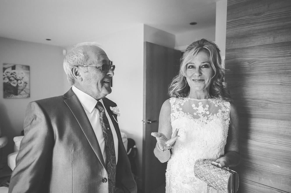 Steve Wood wedding photographer-ROCHESTER-AUG 20151166.JPG
