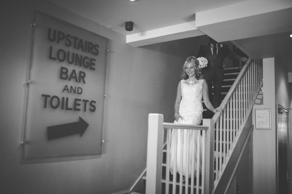 Steve Wood wedding photographer-ROCHESTER-AUG 20151171.JPG