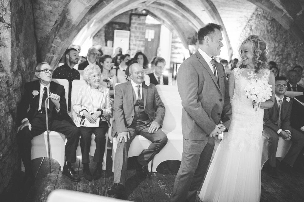 Steve Wood wedding photographer-ROCHESTER-AUG 20151174.JPG