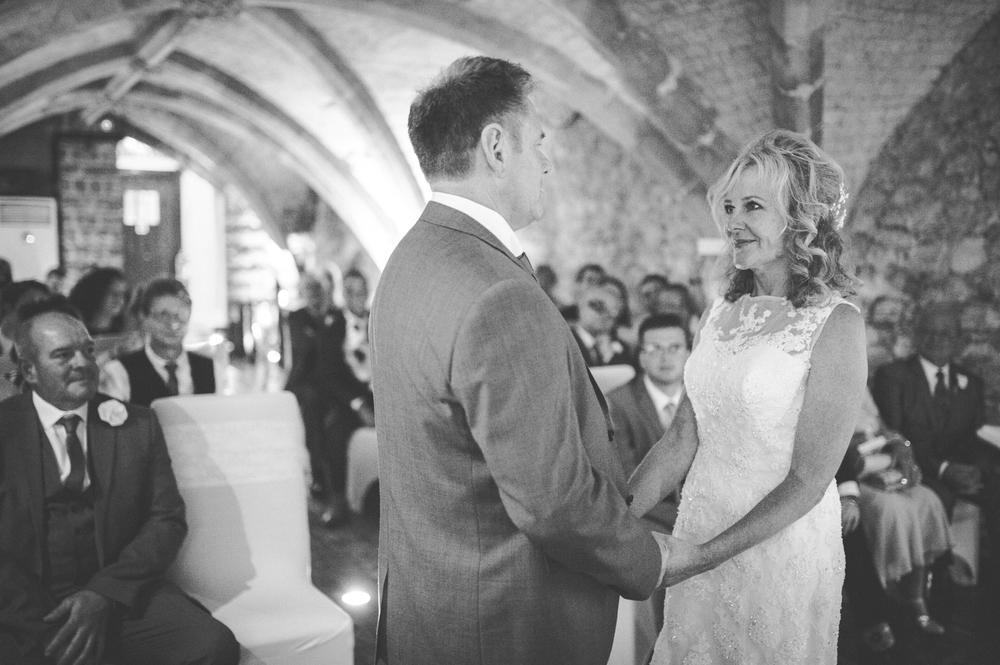 Steve Wood wedding photographer-ROCHESTER-AUG 20151175.JPG