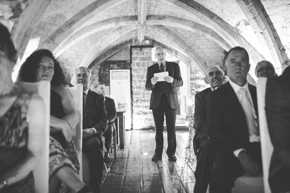 Steve Wood wedding photographer-ROCHESTER-AUG 20151176.JPG