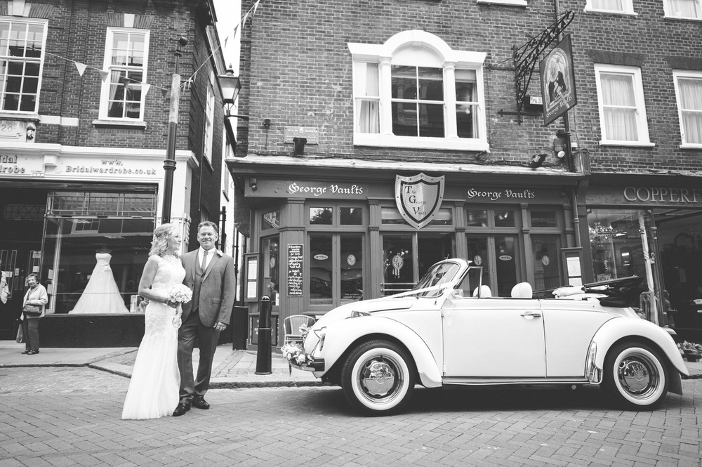 Steve Wood wedding photographer-ROCHESTER-AUG 20151180.JPG