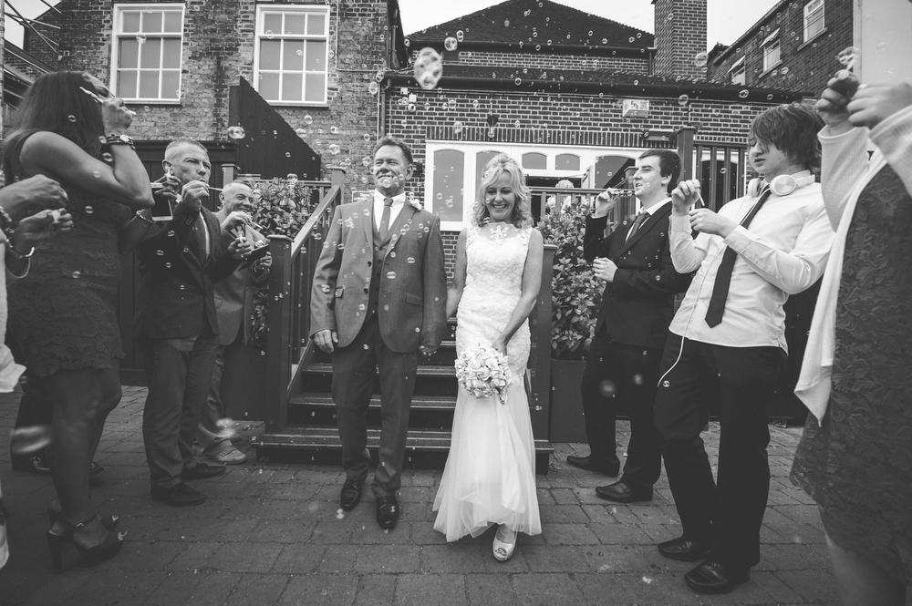 Steve Wood wedding photographer-ROCHESTER-AUG 20151179.JPG