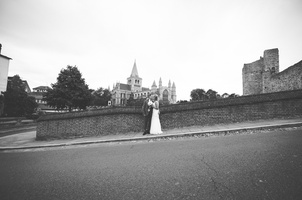 Steve Wood wedding photographer-ROCHESTER-AUG 20151181.JPG