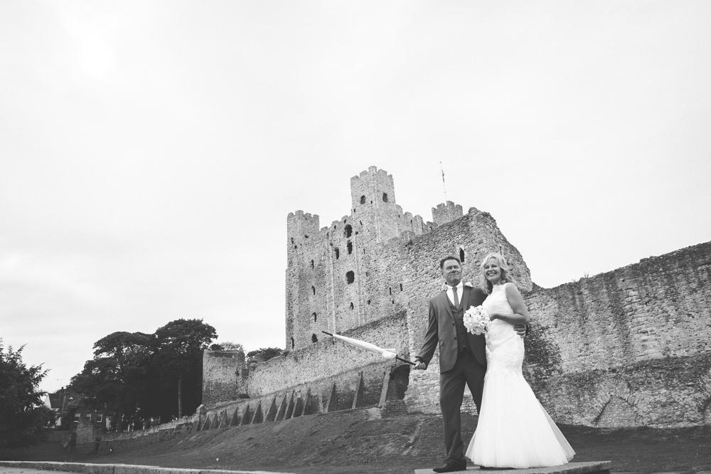 Steve Wood wedding photographer-ROCHESTER-AUG 20151184.JPG