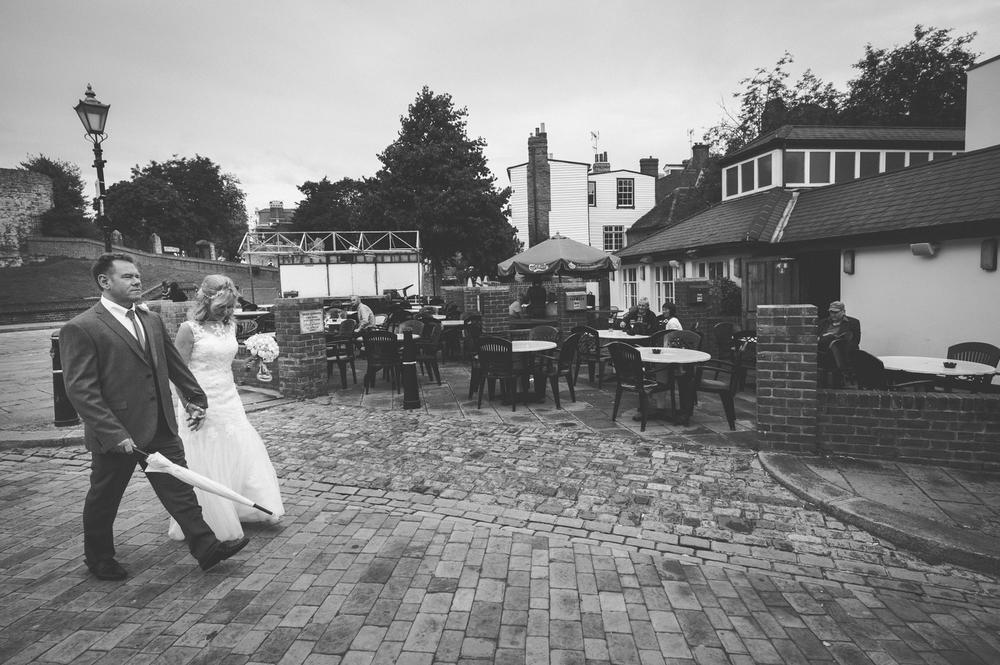 Steve Wood wedding photographer-ROCHESTER-AUG 20151185.JPG