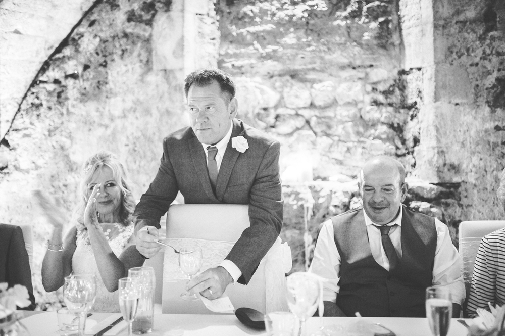 Steve Wood wedding photographer-ROCHESTER-AUG 20151190.JPG