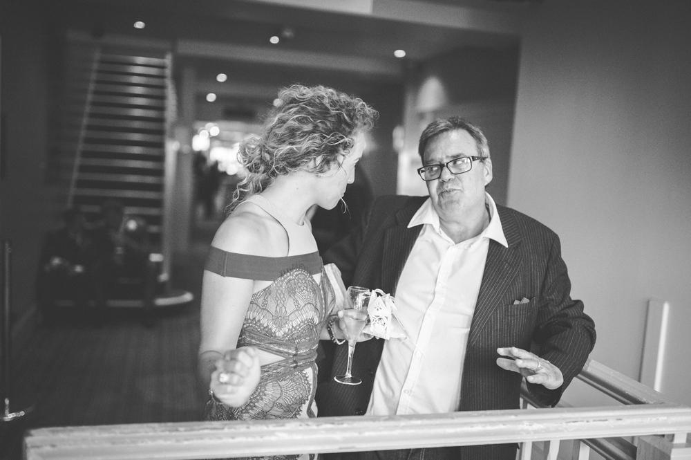 Steve Wood wedding photographer-ROCHESTER-AUG 20151192.JPG