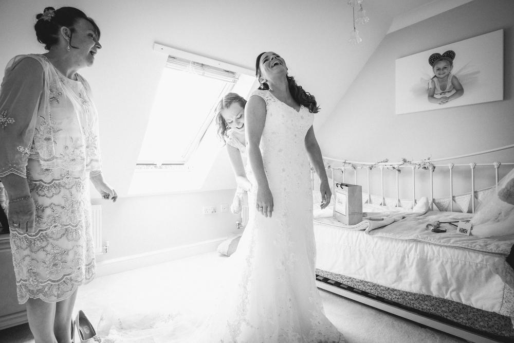 WEDDING-HOLLIE & STEVEN-TENTERDEN-OCT 20150148.JPG