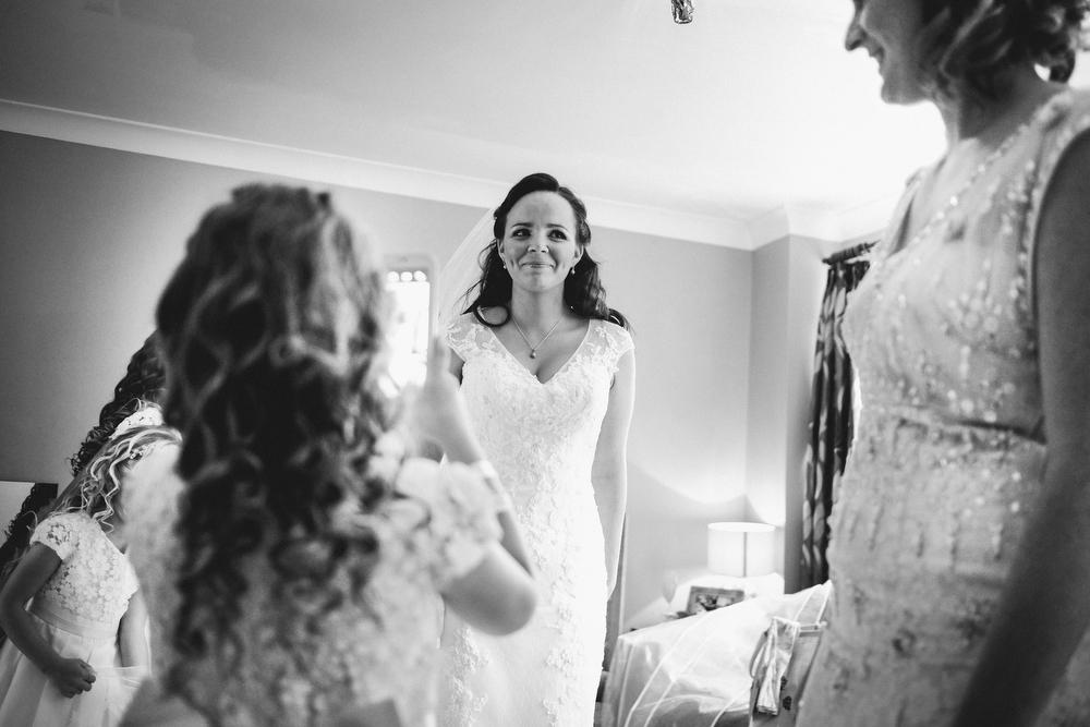 WEDDING-HOLLIE & STEVEN-TENTERDEN-OCT 20150186.JPG