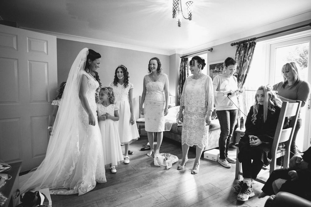 WEDDING-HOLLIE & STEVEN-TENTERDEN-OCT 20150199.JPG