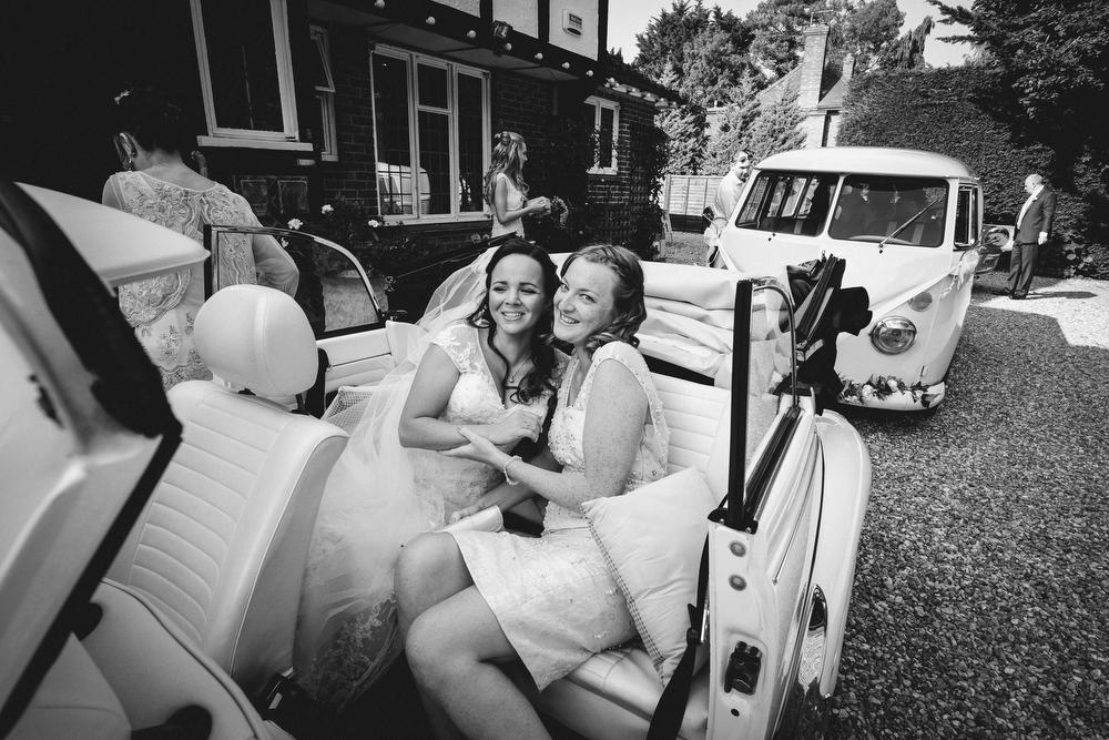 WEDDING-HOLLIE & STEVEN-TENTERDEN-OCT 20150218.JPG