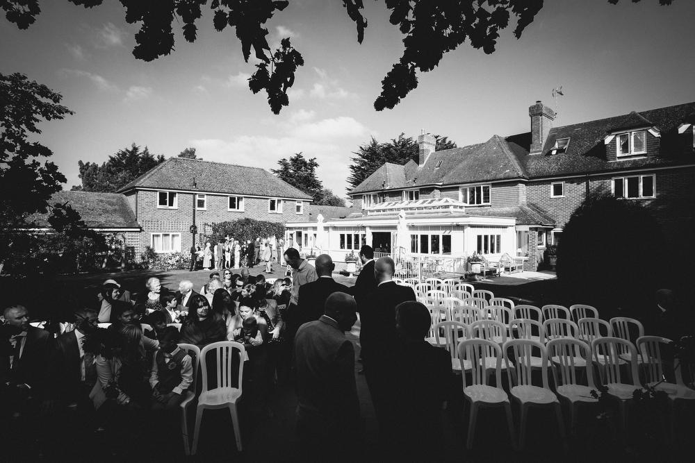 WEDDING-HOLLIE & STEVEN-TENTERDEN-OCT 20150268.JPG