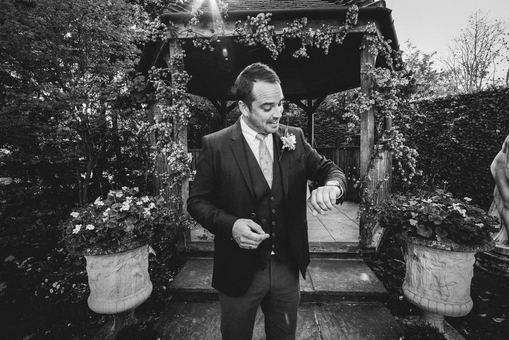 WEDDING-HOLLIE & STEVEN-TENTERDEN-OCT 20150277.JPG