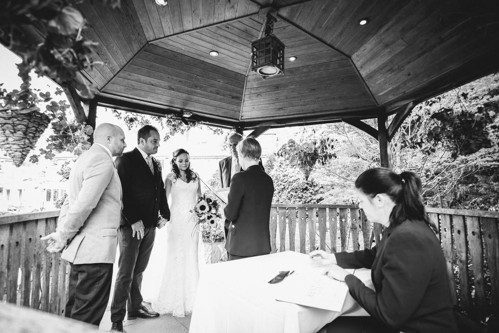 WEDDING-HOLLIE & STEVEN-TENTERDEN-OCT 20150309.JPG