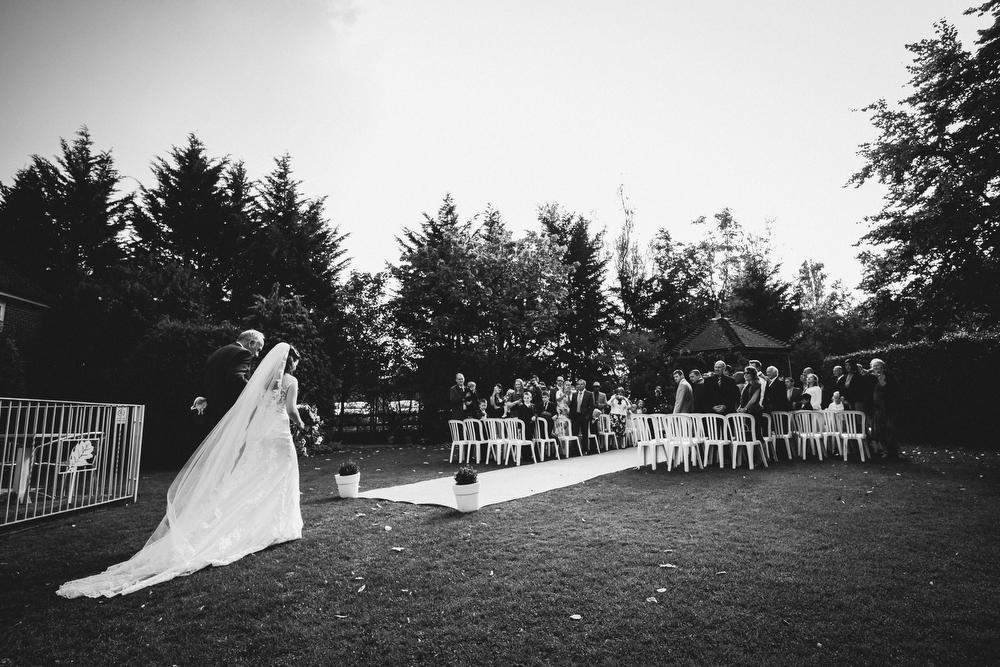 WEDDING-HOLLIE & STEVEN-TENTERDEN-OCT 20150300.JPG